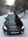 Nissan Teana, 2013 год, 630 000 руб.