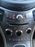 Subaru Tribeca, 2007 год, 640 000 руб.