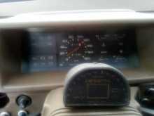 Бийск 2108 1986