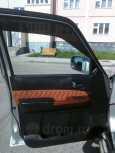 Nissan Patrol, 2007 год, 930 000 руб.