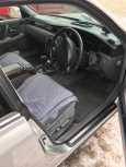 Toyota Crown Majesta, 1997 год, 400 000 руб.