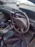 Toyota Camry Gracia, 1998 год, 200 000 руб.