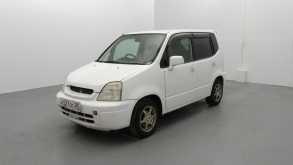 Свободный Capa 2000