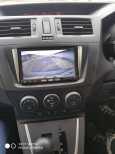 Nissan Lafesta, 2011 год, 750 000 руб.