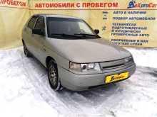 ВАЗ (Лада) 2112, 2006 г., Воронеж