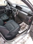 Nissan X-Trail, 2005 год, 527 000 руб.