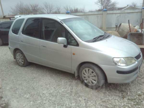 Toyota Corolla Spacio, 1997 год, 182 000 руб.