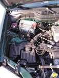 Honda CR-V, 1999 год, 399 999 руб.