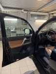 Toyota Land Cruiser, 2015 год, 2 900 000 руб.