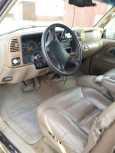 Chevrolet Yukon, 1995 год, 580 000 руб.