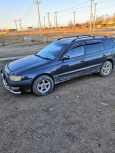 Toyota Caldina, 1995 год, 175 000 руб.