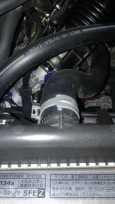 Honda Odyssey, 2003 год, 480 000 руб.