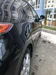 Honda Civic, 2008 год, 340 000 руб.