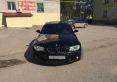Димитровград BMW 1-Series 2006