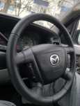 Mazda Tribute, 2001 год, 340 000 руб.