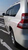 Toyota Land Cruiser Prado, 2014 год, 2 135 000 руб.