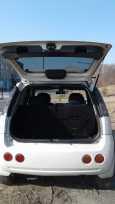 Chevrolet Cruze, 2001 год, 240 000 руб.