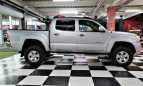 Toyota Tacoma, 2011 год, 1 799 000 руб.