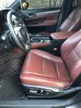 Lexus GS350, 2014 год, 2 360 000 руб.