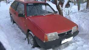 Екатеринбург 2108 1994