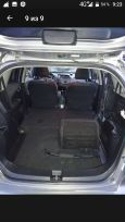 Honda Fit, 2009 год, 485 000 руб.