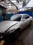 Nissan Laurel, 1999 год, 140 000 руб.