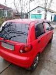 Daewoo Matiz, 2008 год, 165 000 руб.