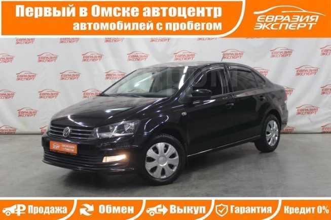 Автосалоны омска с ценами и фото