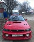 Subaru Impreza, 1994 год, 220 000 руб.