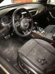 Audi A6, 2016 год, 2 400 000 руб.
