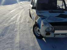 Красноярск 2101 1983