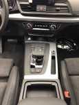 Audi Q5, 2018 год, 3 408 000 руб.