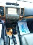 Lexus GX470, 2005 год, 1 120 000 руб.