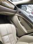Jaguar S-type, 2004 год, 250 000 руб.