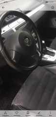 Volkswagen Passat CC, 2010 год, 570 000 руб.