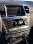 Mercedes-Benz GL-Class, 2013 год, 2 999 999 руб.