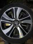 Honda N-ONE, 2013 год, 472 000 руб.