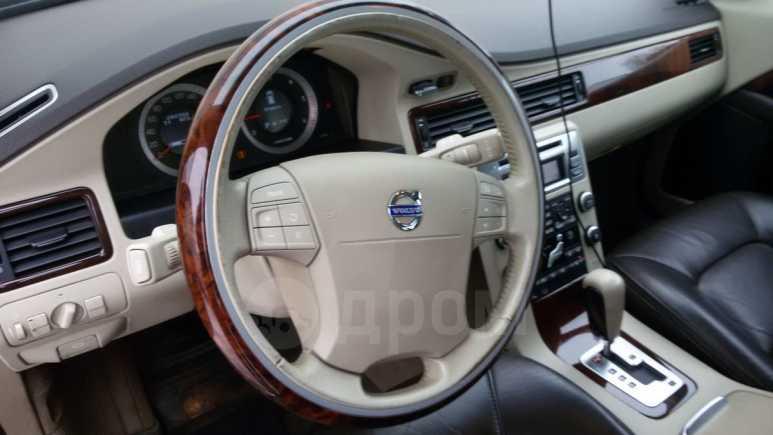 Volvo XC70, 2008 год, 880 000 руб.