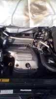 Toyota Vista Ardeo, 2000 год, 280 000 руб.