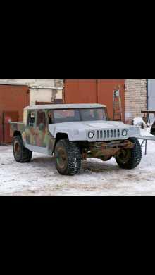 Великий Новгород Самособранные 2005