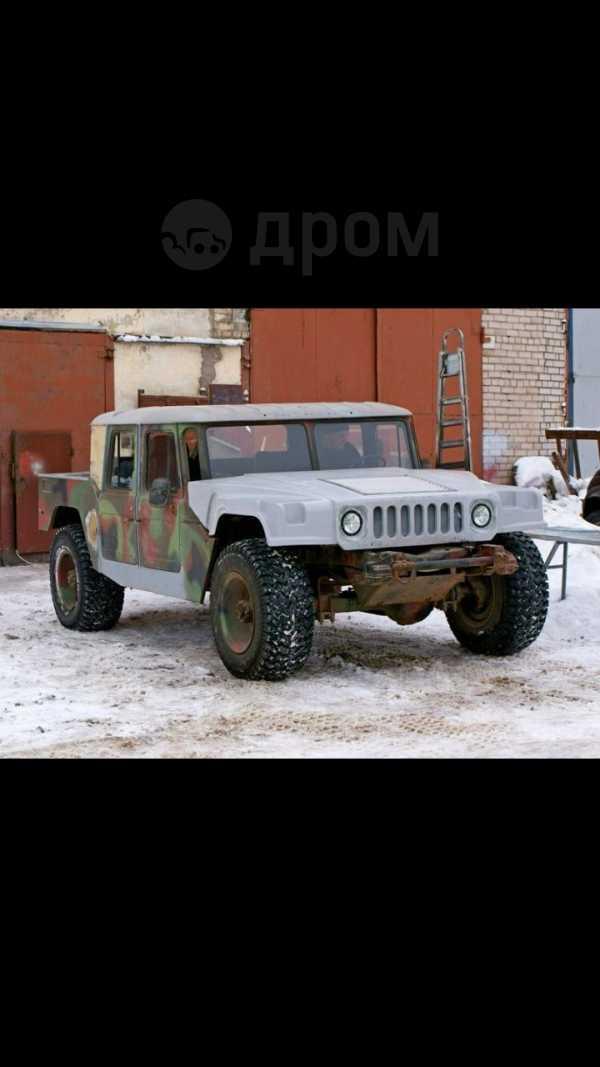 Прочие авто Самособранные, 2005 год, 450 000 руб.
