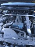 Toyota Aristo, 2001 год, 340 000 руб.