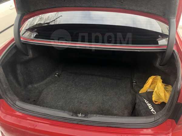 Acura TSX, 2005 год, 440 000 руб.