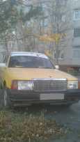 Toyota Comfort, 1999 год, 99 000 руб.