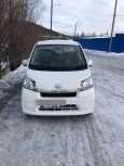 Daihatsu Move, 2013 год, 295 000 руб.