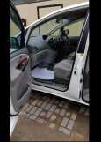 Toyota Estima, 2002 год, 700 000 руб.