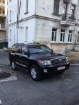 Toyota Land Cruiser, 2012 год, 2 400 000 руб.