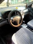 Hyundai Avante, 2009 год, 400 000 руб.