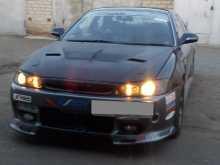 Омск Corolla Levin 1993