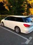 Nissan Wingroad, 2009 год, 455 000 руб.